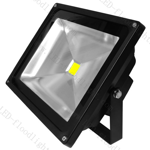 Outdoor Flood Light picture on LED Flood light 50WA with Outdoor Flood Light, Outdoor Lighting ideas 0379b86902c34a9281d793eafea993bb
